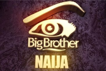 Big Brother Naija announces date for online auditions