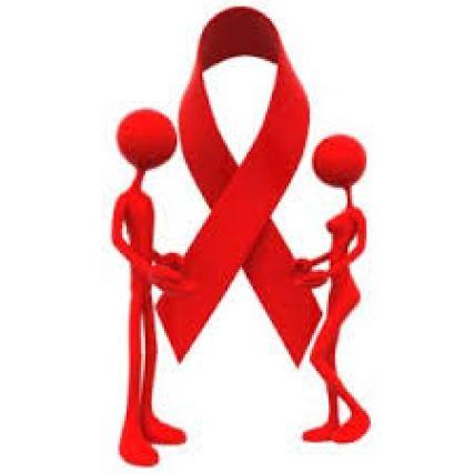 HIV still exists, shine your eyes!- Nkem Ndem - 1st for ...