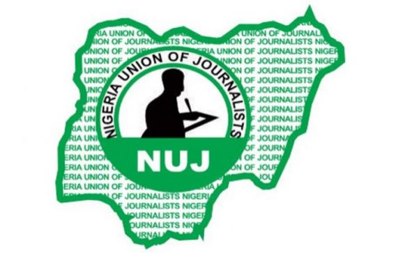Maxwell Nashion: NUJ confirms death of journalist by assailants in Adamawa