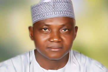 APC has right to use Aso Rock for meetings as ruling party - Presidency