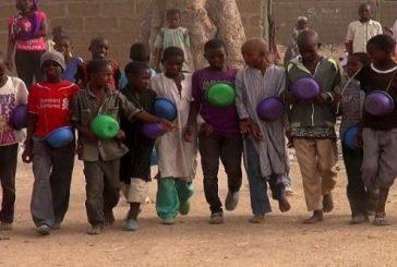 Almajiri Menace: Seeking for solutions to age-long system