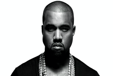 Kanye West: Twitter explodes as rapper announces decision to run for US Presidency
