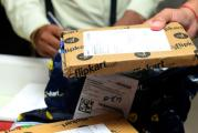 Flipkart And Amazon To Make $1 Billion In Five Days In Phone Sales Alone
