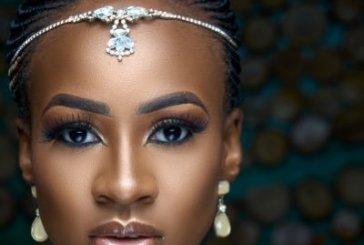 Big Brother Nigeria's Anto Visits the Dentist