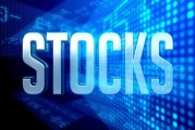 How The Stocks Performed Yesterday (15/10/2018)