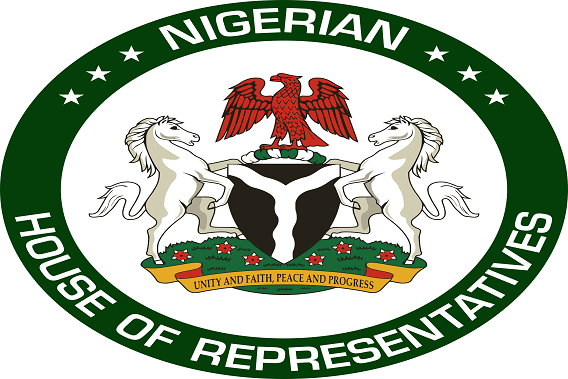 House of Reps backs Buhari's restriction on foreign expatriates