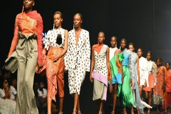 Sabi List 10 Top Nigerian Fashion Designers In 2018 1st For Credible News