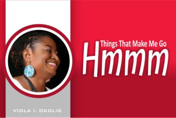 Dear Parents and Aspiring Parents - Viola Okolie