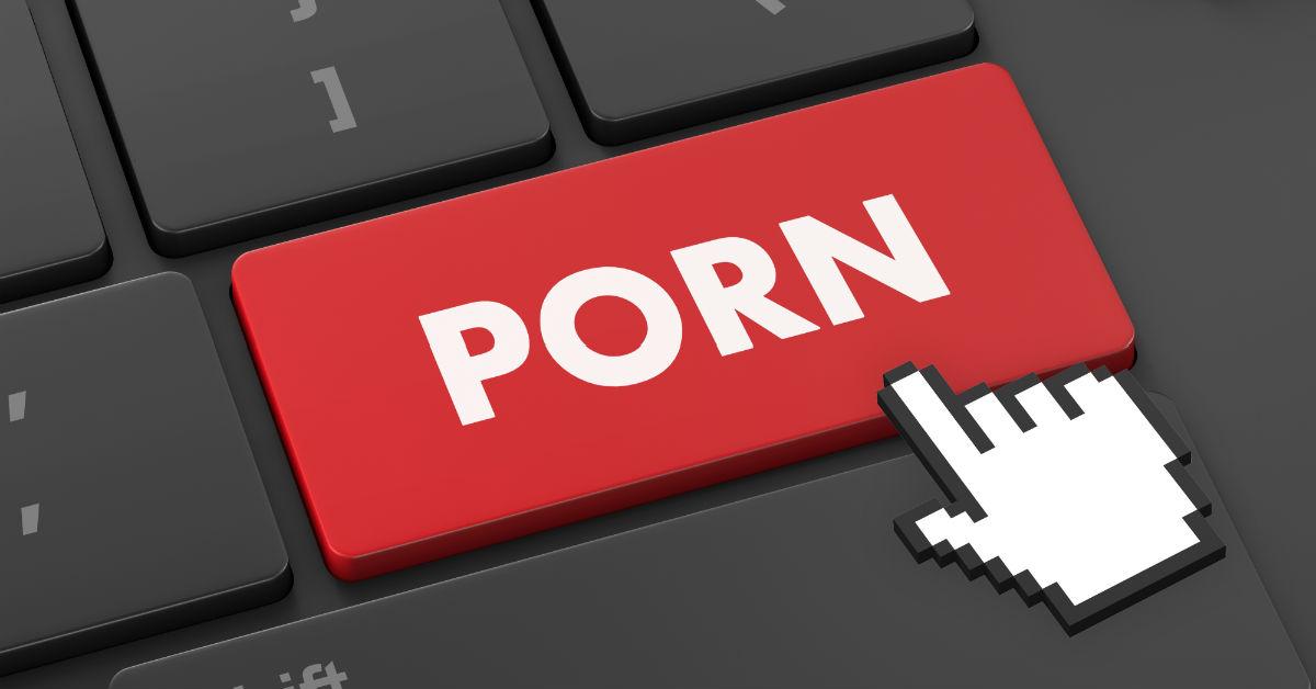 Old men caught watching porn in Lagos (Video)