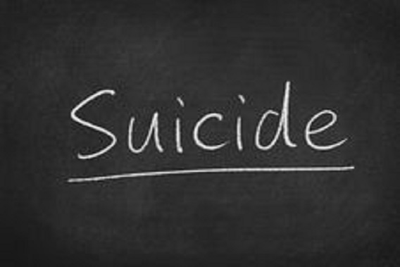 Man commits suicide after being denied US entry