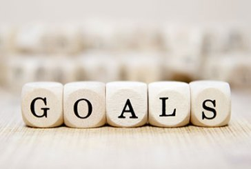 Reason setting goals is so critical to success
