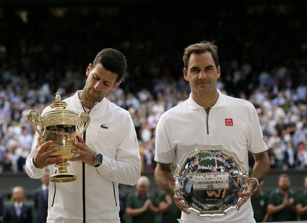 Is Novak Djokovic the most unloved superstar in tennis?