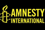 Amnesty International calls for reversal of death sentence for blasphemy by Kano Court