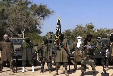 Boko Haram: Death toll in Borno ambush rises as 35 soldiers allegedly dead, 30 missing