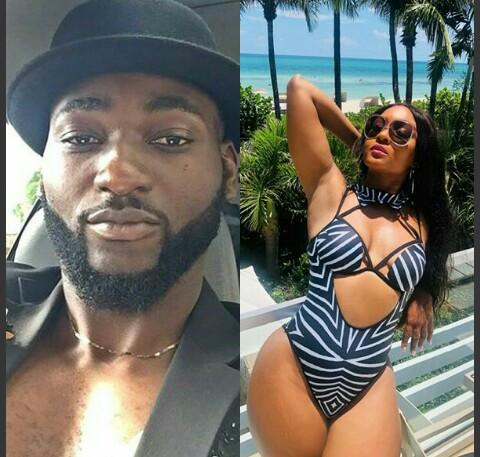 Gbenro Ajibade confirms he has divorced Osas