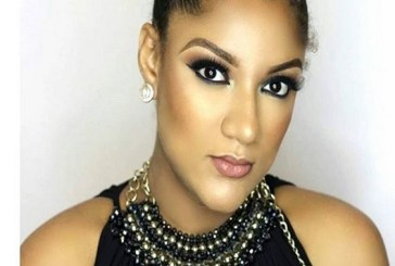 Gifty says Ghana is Giant of Africa, not Nigeria