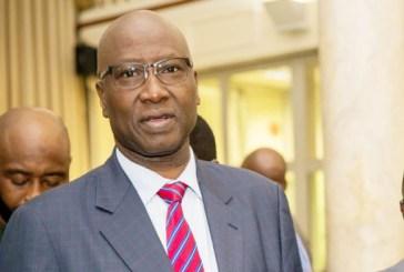 COVID-19: FG warns of price hike as flights resume