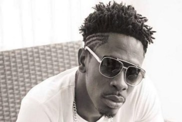 Shatta Wale says he is worth $10M