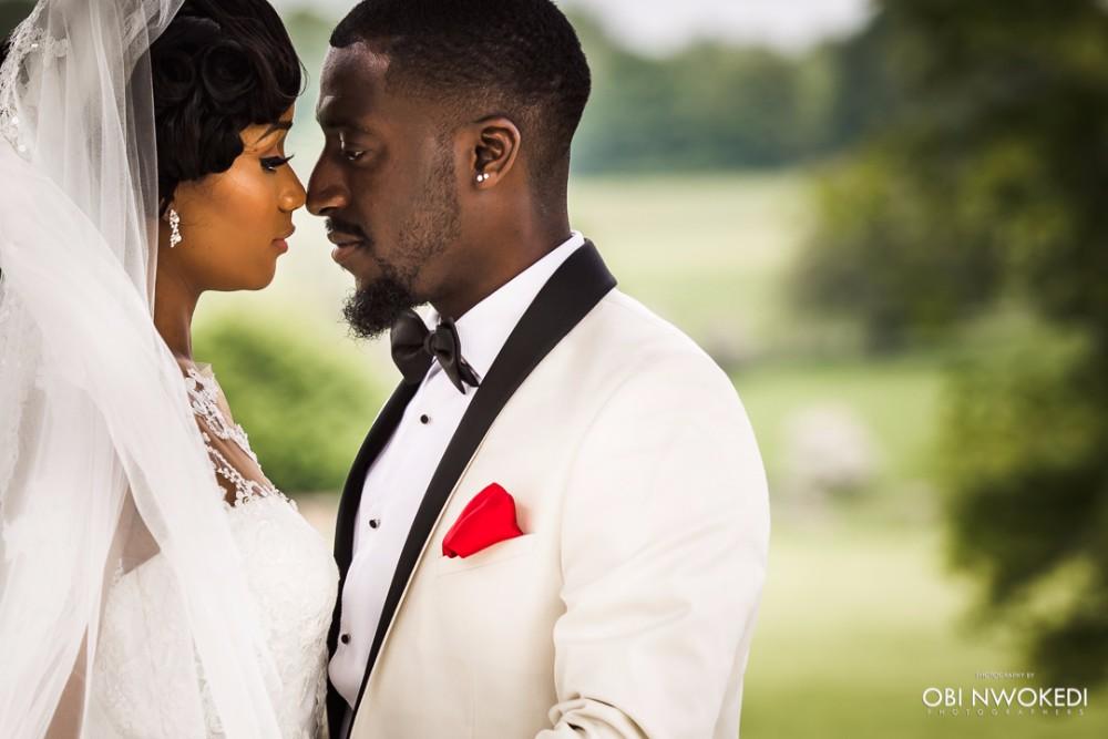 Wedding vows every couple needs