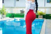 Mercy Eke apologizes for rant on IG
