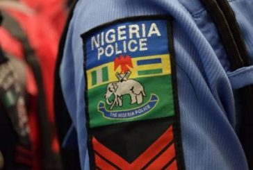 COVID-19: Police confirm death of 60-year-old US citizen in Delta