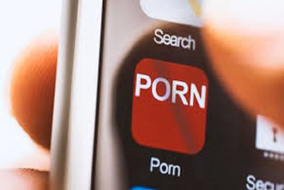 "UK drops plans for ""porn block"" verification system"