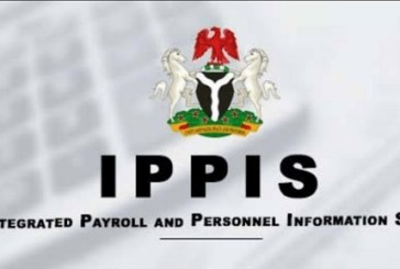 IPPIS: Buhari okays immediate payment of university lecturers' withheld salaries