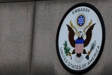 US Embassy warns of imminent violence ahead of Edo, Ondo elections