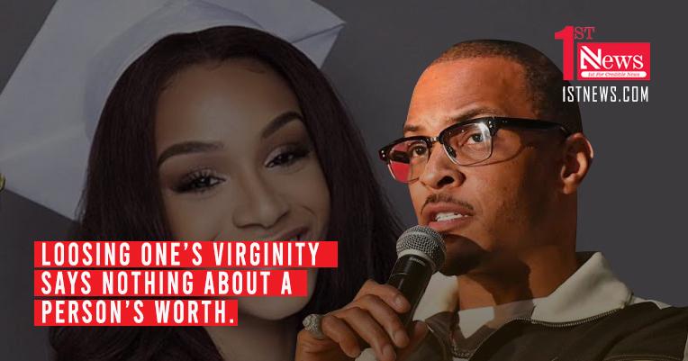 Virginity checking should be banned - Abiodun Kuforiji-Nkwocha
