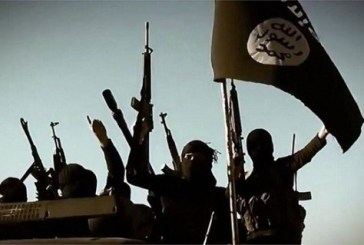 ISIS: Senate implores FG to ensure investigations into US Intelligence over imminent terrorist attacks in S/W Nigeria