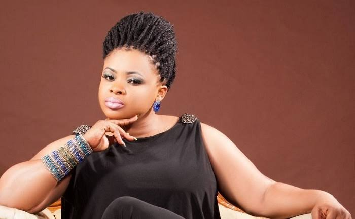 Dayo Amusa blames actresses for sexual assaults