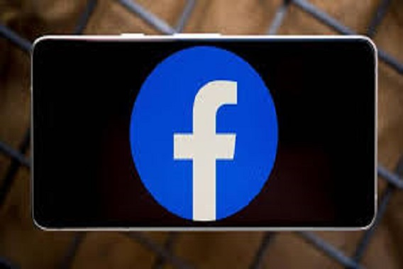 The trouble for Facebook stock is not going away