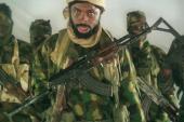 Boko Haram: 19 soldiers feared killed in terrorist ambush