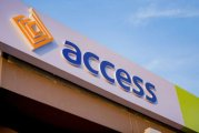Access Bank catches heat from Nigerians over multiple stamp duty deductions