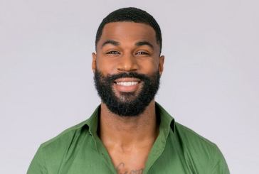 Mike Edwards to BBNaija 5 candidates, 'don't dull'