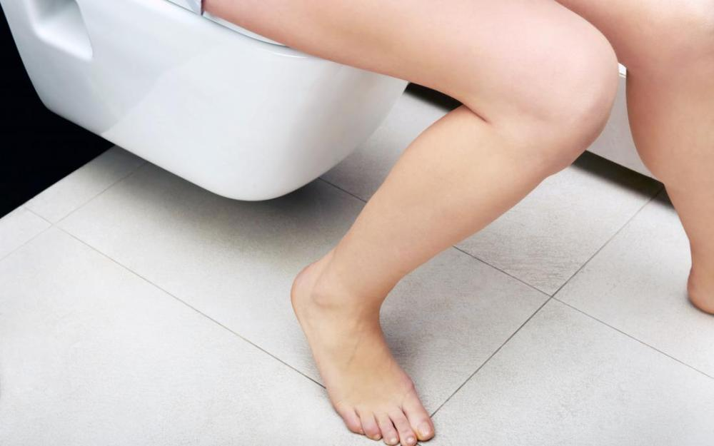 Constipation: Causes, Prevention Tips