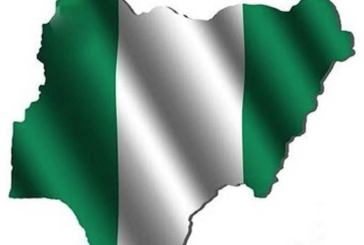 Nigeria faces threshold hearing in $9.6bn P&ID contract tussle