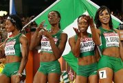 Nigeria added to list of countries most at risk of doping in athletics after AFN gaffe