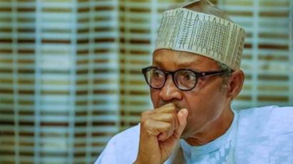 Coronavirus: Let's hear you, Mr President - Dan Agbese