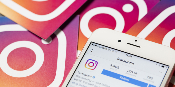 Instagram's new Co-Watching feature promotes social distancing