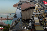 The Good, the Bad and the Lagos – 035