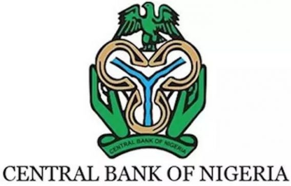 CBN directs banks to refund failed transactions on ATMs within 24 hours