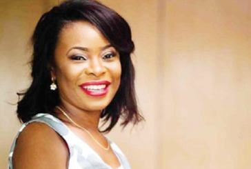 Fortune Nwankwo: Police arrest woman over alleged murder of house help in Lagos