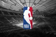 NBA, Knicks, Nets help donate one million masks