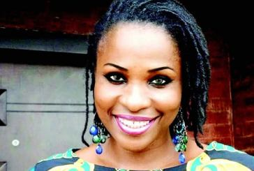 Blessing Egbe reacts to reality stars turning actors