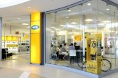 MTN mulls sale of Jumia stake worth $243m