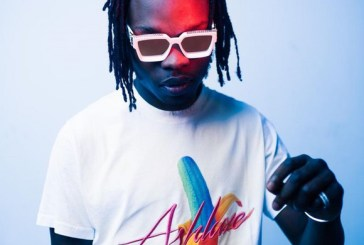 Naira Marley to ExecuJet: 'I won't be using your useless airline again'