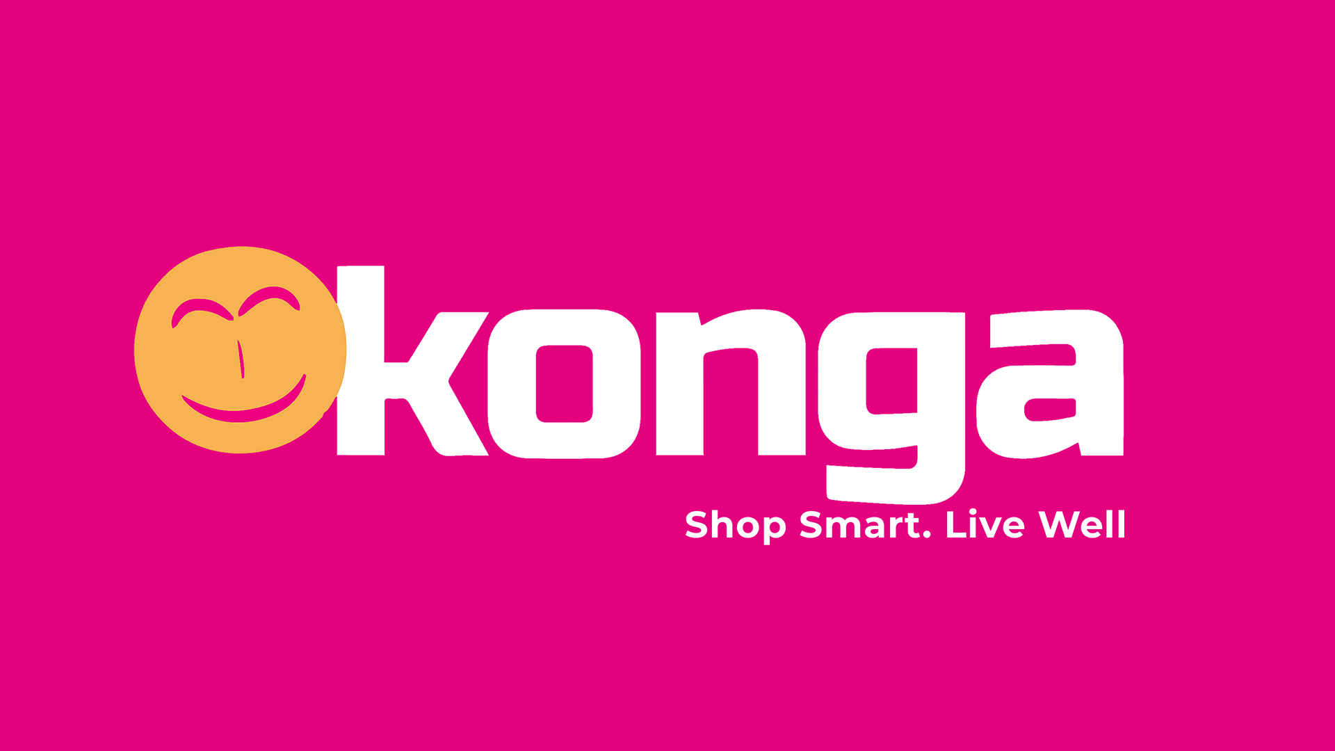 Konga: Over 200,000 shoppers set for second live online auction on Monday
