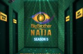 BBNaija 5: Prospective housemates are in quarantine