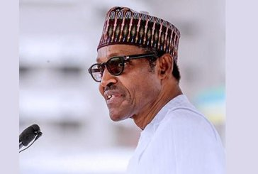 Buhari has been fair to Igbos despite not voting him - Presidency